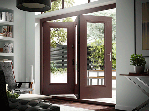 Tilt and slide patio doors excel north east improve access to your garden with our tilt and slide patio doors in northumberland tyne planetlyrics Image collections