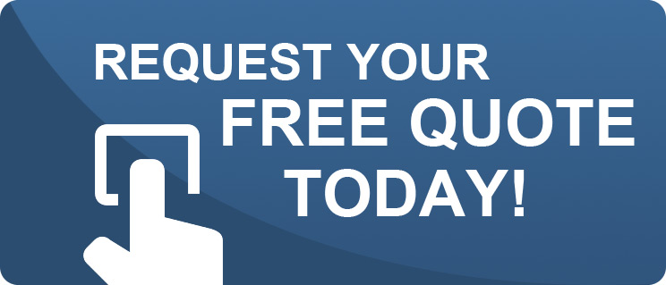 Request a free quote from Excel NorthEast Today!