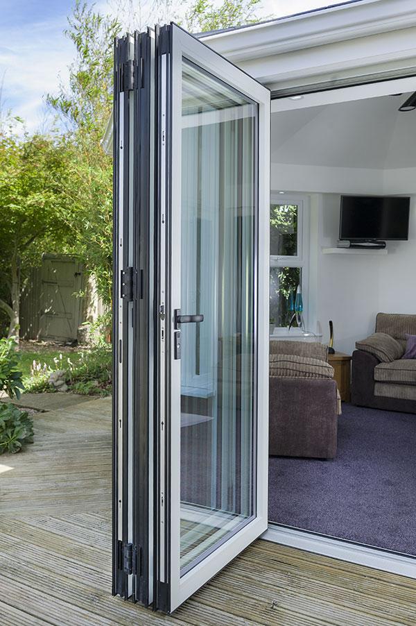 Newcastle Aluminium Doors & Aluminium Doors: Newcastle Aluminium Doors