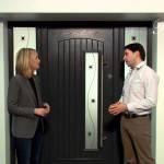 Palladio Doors Kingston Park & Palladio Doors Kingston Park Tyne u0026 Wear | Excel North-East
