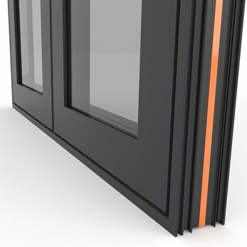 Tilt Slide Patio Doors Wallsend Tyne Wear Excel North East