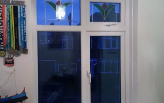 no-more-draughty-nights-a-rated-windows-in-gosforth (2)