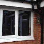 UPVC window in Gateshead - No more problematic windows!
