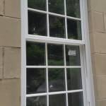 Sash Windows in Durham, Tyne & Wear or Northumberland