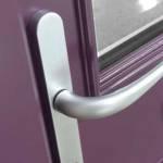 Make Your New Front Door in North Tyneside Newcastle a Mastador Craftsman Timber Wooden Door