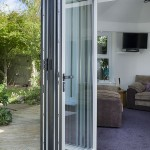 warmcore-aluminium-doors-bifold-northumberland-tyne-and-wear