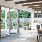 warmcore-aluminium-patio-doors-newcastle-tyne-and-wear