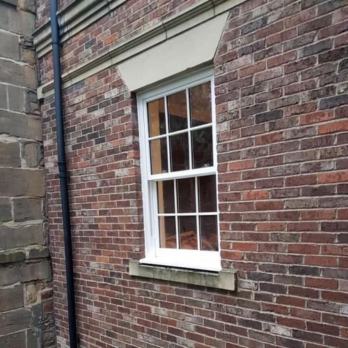 vertical-sliding-sash-windows-north-sheilds-2