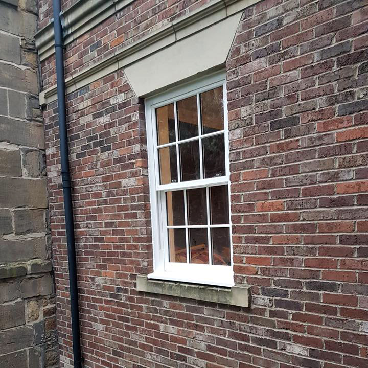 vertical-sliding-sash-windows-north-sheilds-2