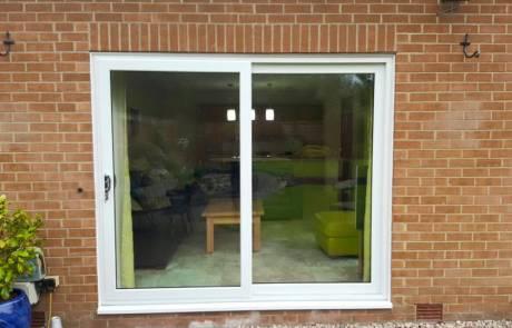 Excel North East Ltd UPVC Doors Windows Conservatories More