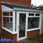 new-porch-in-north-shields-after