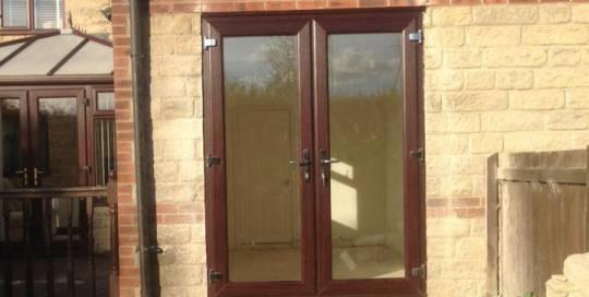 new-patio-door-in-north-killingworth-after