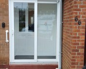 Sliding Patio Door in North Shields