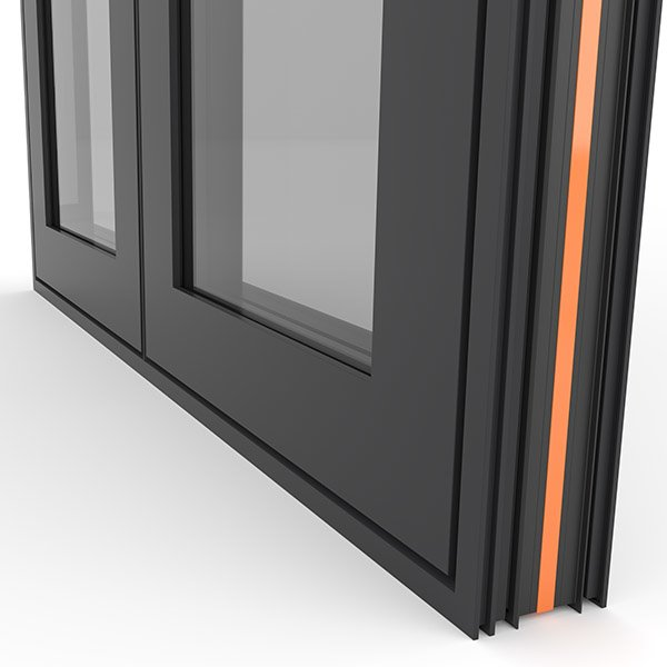 Synseal WarmCore Products NorthEast Suppliers and Fitters