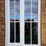 A Rated Windows Newcastle Upon Tyne, Tyne & Wear | Excel North-East