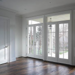 French windows French Doors Whitley Bay Forest Hall Tyne & Wear