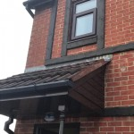 stunning rosewood a-rated windows in blyth northumberland