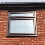 Double Glazing Blyth Northumberland