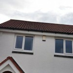 Full House Of A Rated Windows in Killingworth, Newcastle