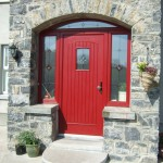 Get your Palladio Doors Wallsend, just like this example or browse our huge range.