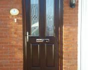 brown-composite-door-killingworth
