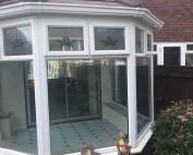 conservatory-warm-tiled-roof-north-shields (1)