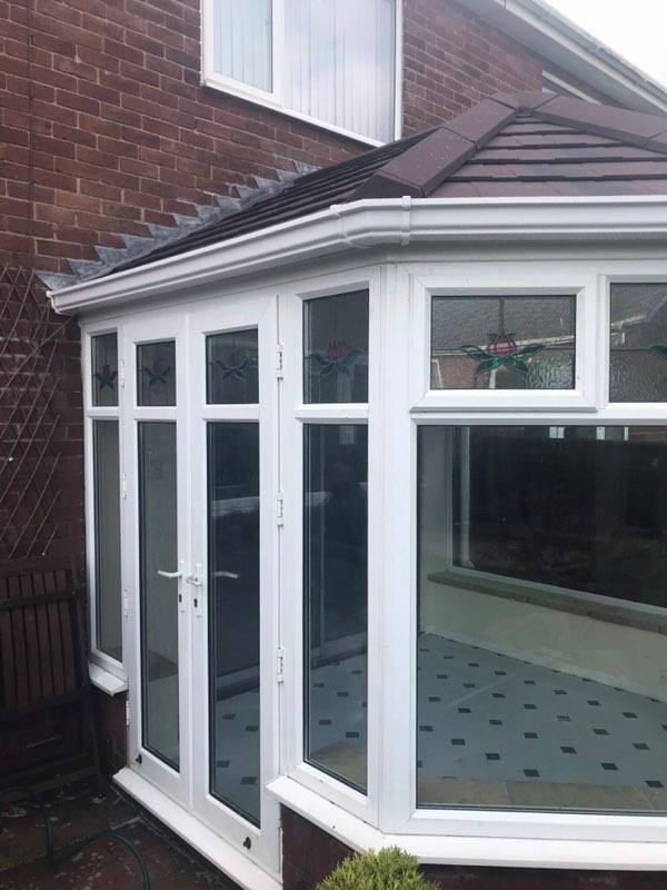 conservatory-warm-tiled-roof-north-shields (2)
