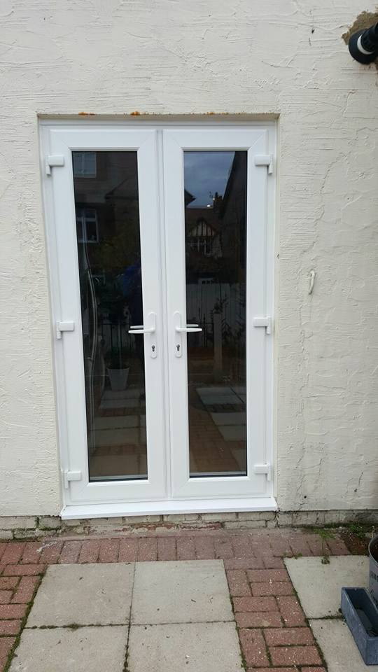 patio-french-doors-whitley-bay