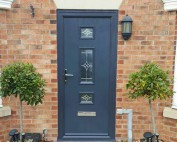 new-front-door-tyne-and-wear