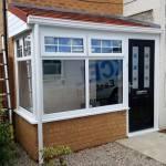 new-porch-newcastle