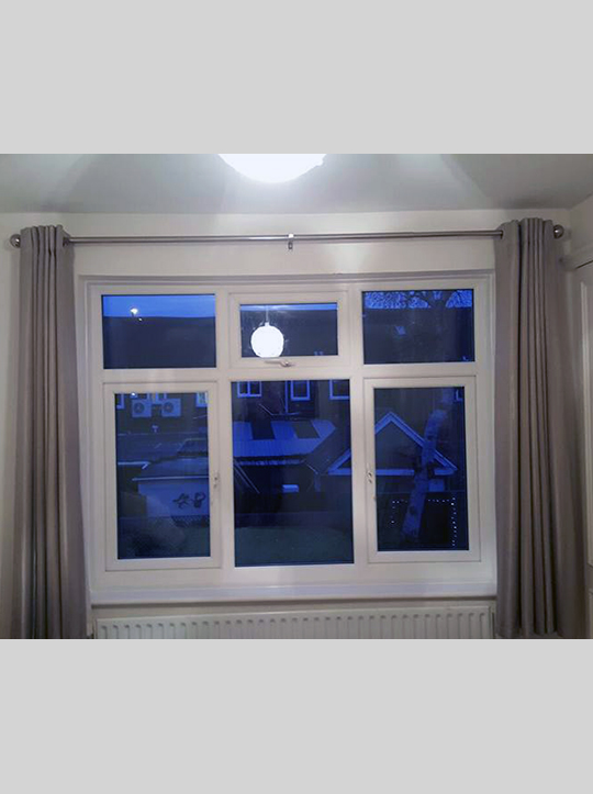 no-more-draughty-nights-a-rated-windows-in-gosforth (1)