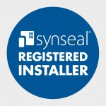Registered installers of WarmCore Products Newcastle Upon Tyne