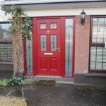 palladio-door-excel-north-east-gallery
