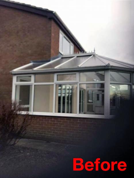 irregular-shaped-conservatory-warm-roof-whickham