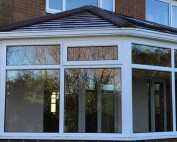 irregular-shaped-conservatory-warm-roof-whickham