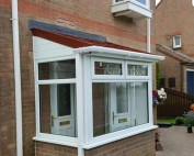new-porch-in-shiremoor