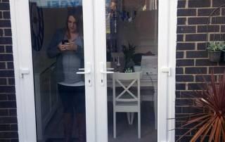patio-door-tyne-and-wear
