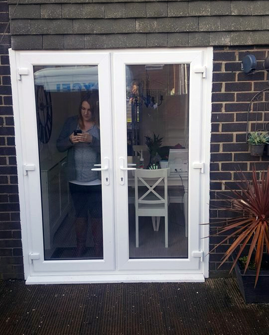 patio-door-tyne-and-wear
