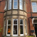 Double Glazing In Gosforth, Newcstle Upon Tyne