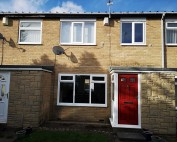 Full House Composite Door & A-Rated Windows in Cramlington