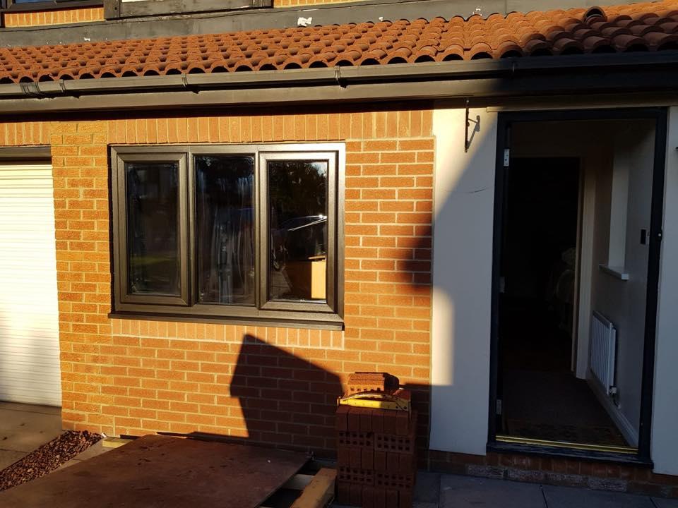 full-house-of-windows-hadrian-park-wallsend (11)