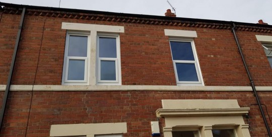 new-windows-in-north-shields-customer-over-the-moon